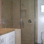 41799_0_4-0316-contemporary-bathroom