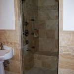 41800_0_4-8048-contemporary-bathroom